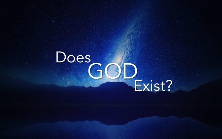 If God Exists, What Must He Be Like?