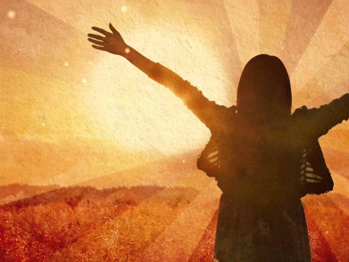 Worship as a Lifestyle in Spirit and Truth